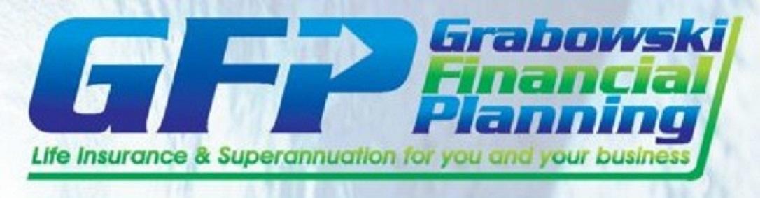 Grabowski Financial Planning