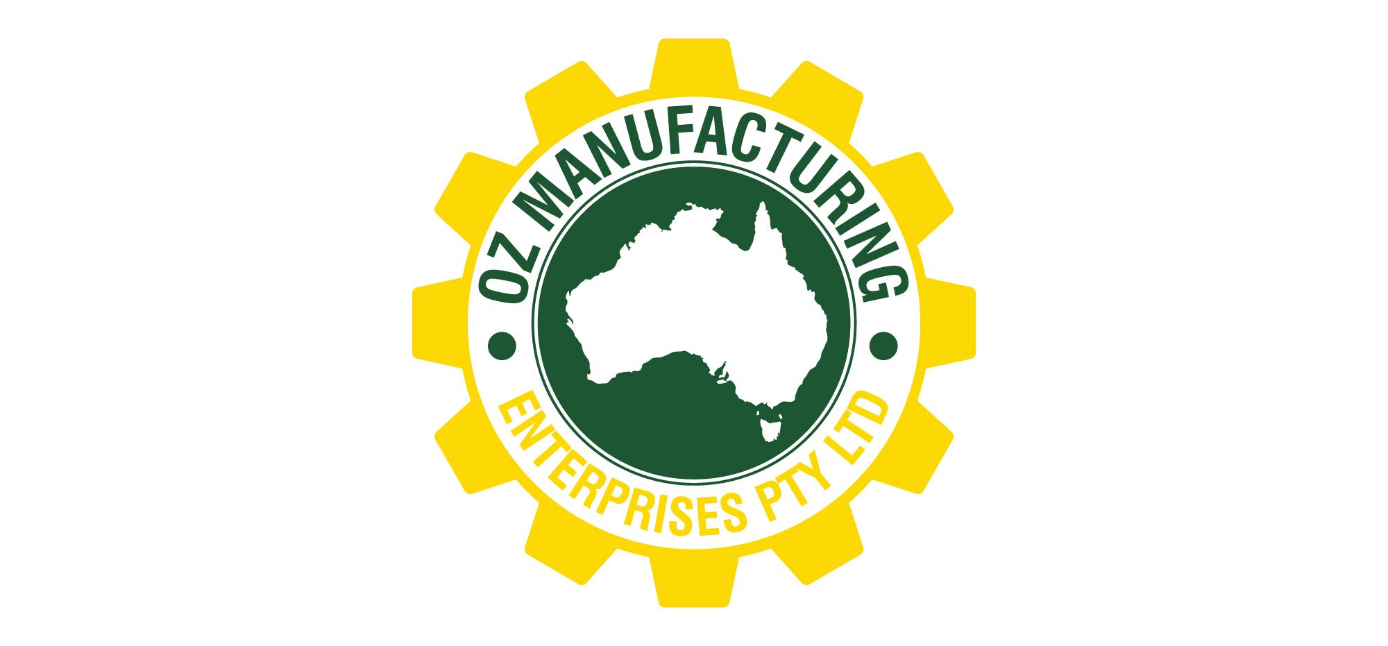Oz Manufacturing