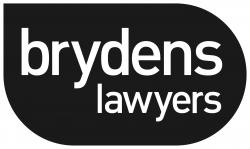Brydens Lawyers
