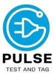 Pulse Test And Tag Ingleburn