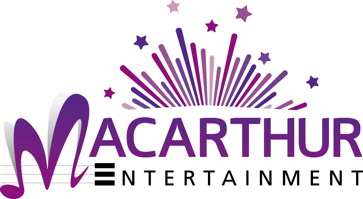 Macarthur Entertainment