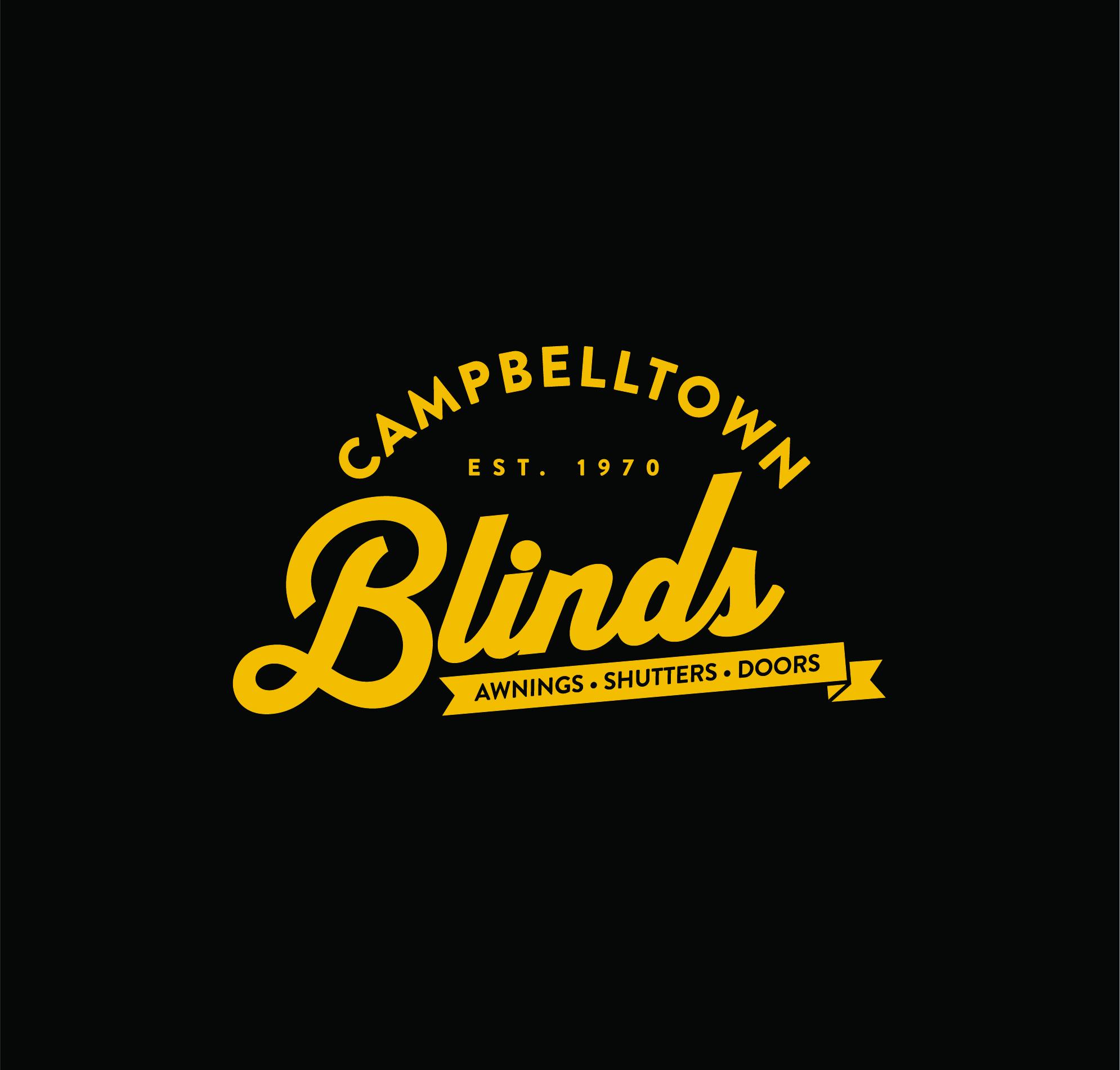 Campbelltown Blinds & Security Doors