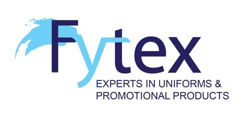 Fytex