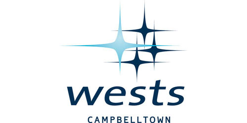 Wests Campbelltown